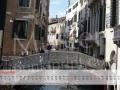 Venedig-2021_Seite_13