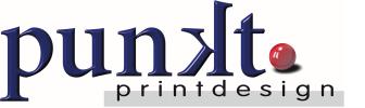 punktprint Logo
